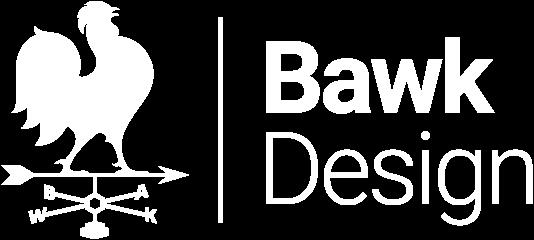 Bawk Design