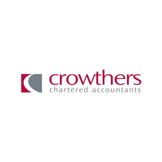 Crowthers Logo