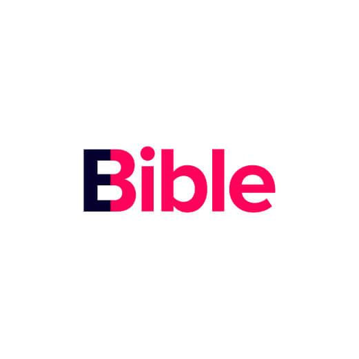 Engineer Bible Logo