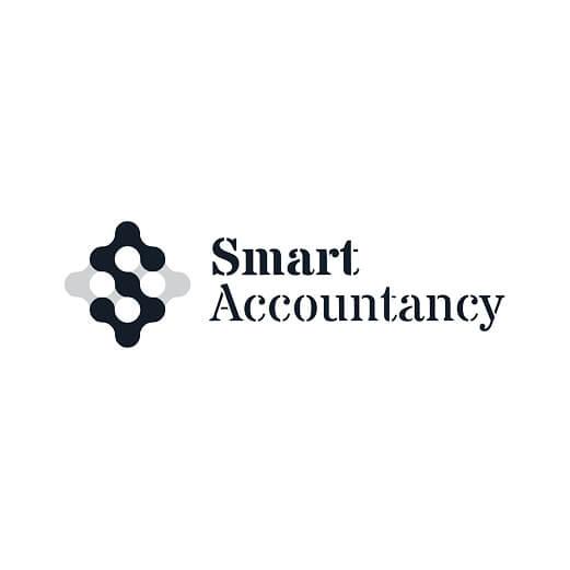 Smart Accountancy Logo