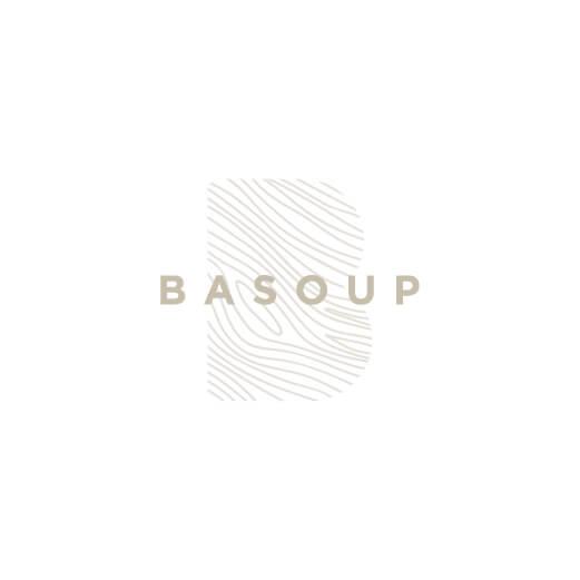 Basoup Logo